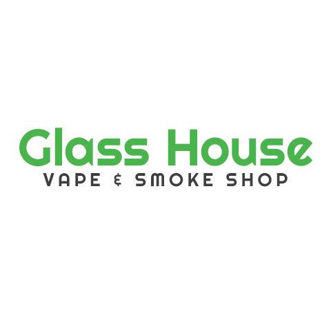Glass House Vape & Smoke Shop