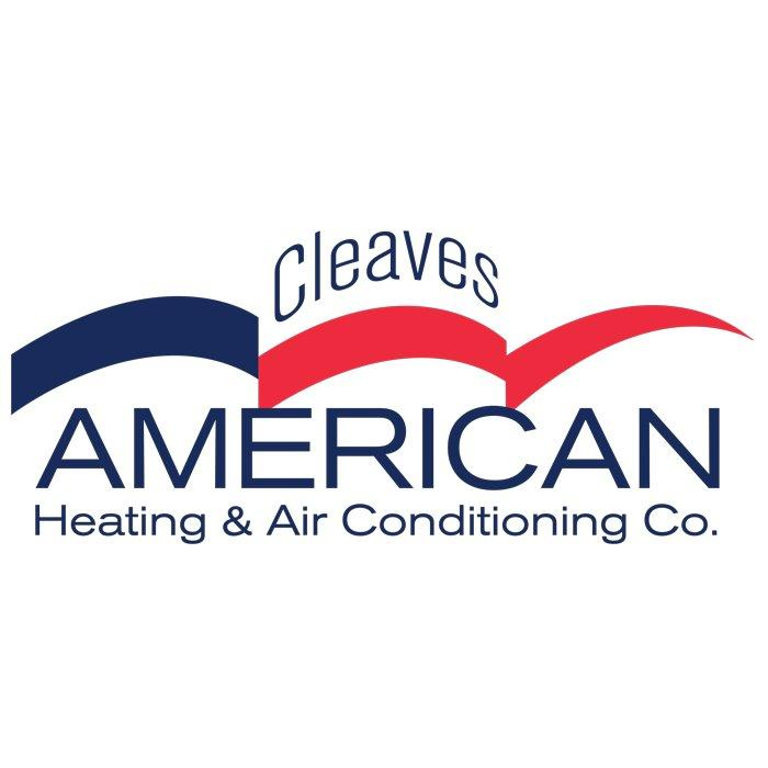American Heating & Air Conditiong Co.