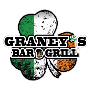 Graney's Bar & Grill image 7