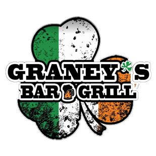 Graney's Bar & Grill
