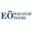 EŌ Wai'anae Tours