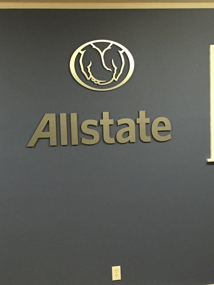 Hap Greenway: Allstate Insurance image 3