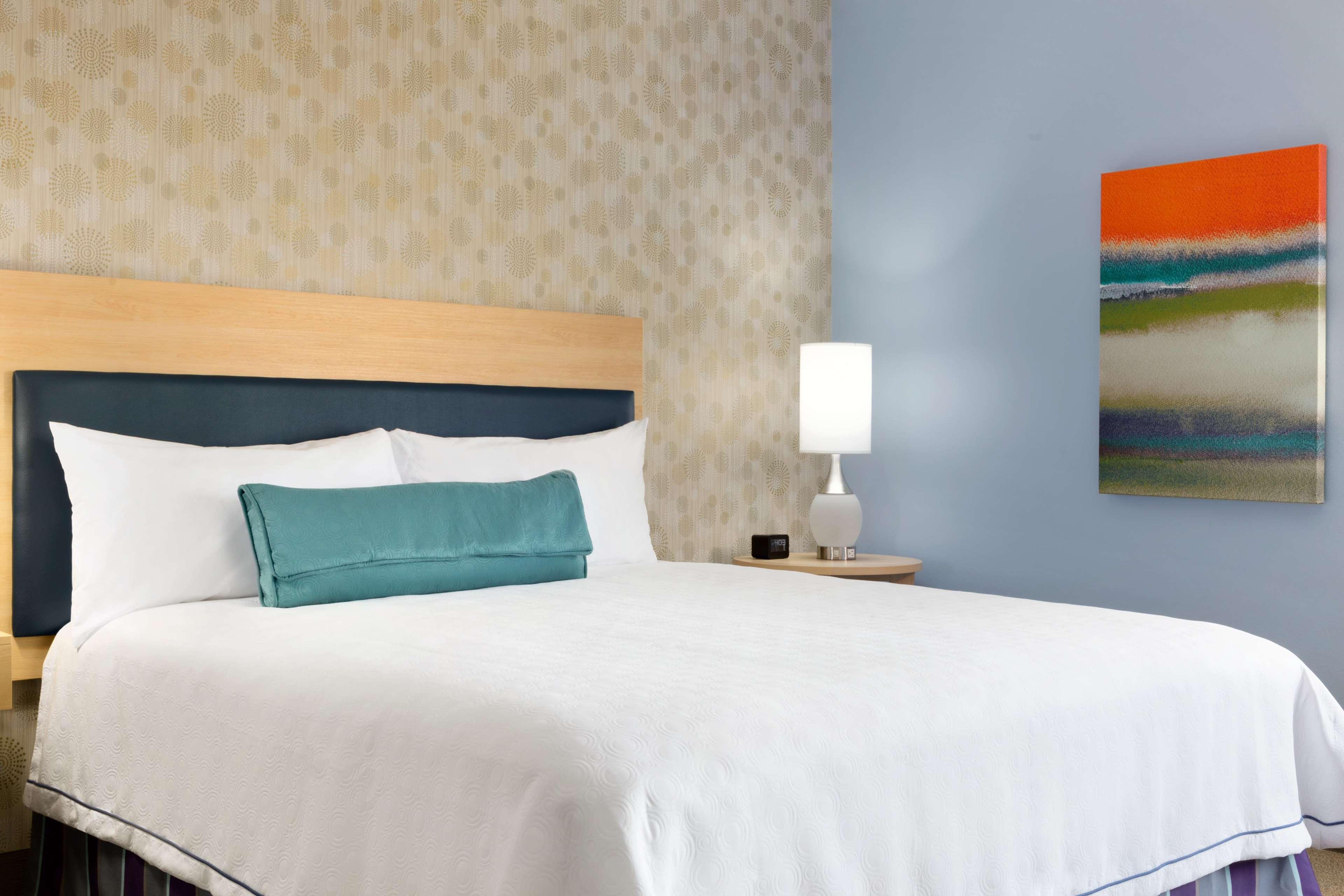 Home2 Suites by Hilton McAllen image 20