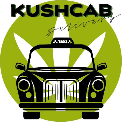 KushCab Delivery