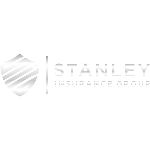 Stanley Insurance Group image 0