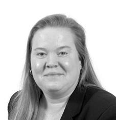 Susan Gabor - Ameriprise Financial Services, Inc.