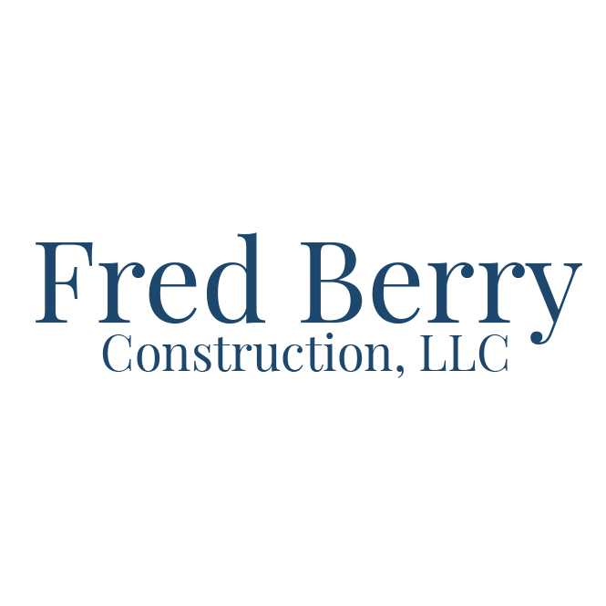 Fred Berry Construction, LLC
