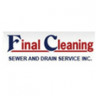 Final Cleaning Sewer & Drain Service Inc