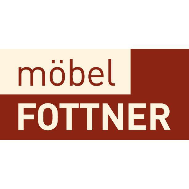 Logo von Möbel Fottner