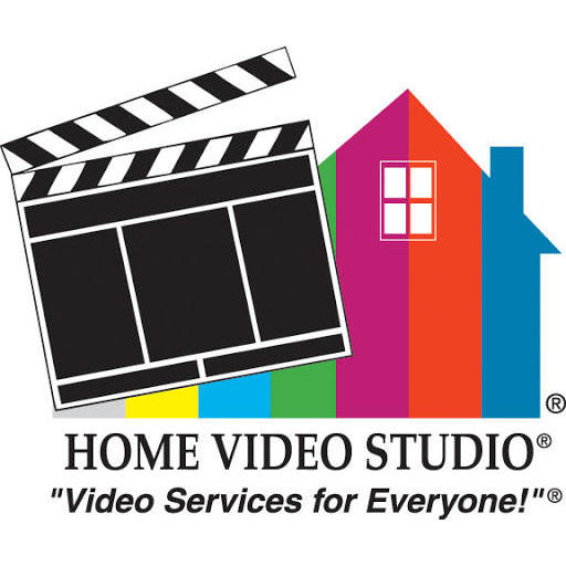 Home Video Studio Visalia