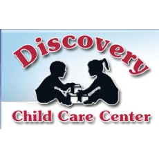 Discovery Day Care at Messenger Square