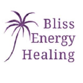 Bliss Energy Healing image 0