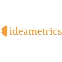 Ideametrics LLC