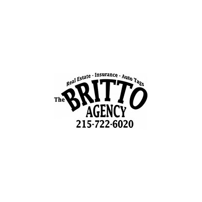 The Britto Agency