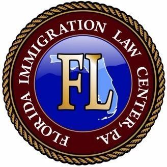 Florida Immigration Law Center, P.A.