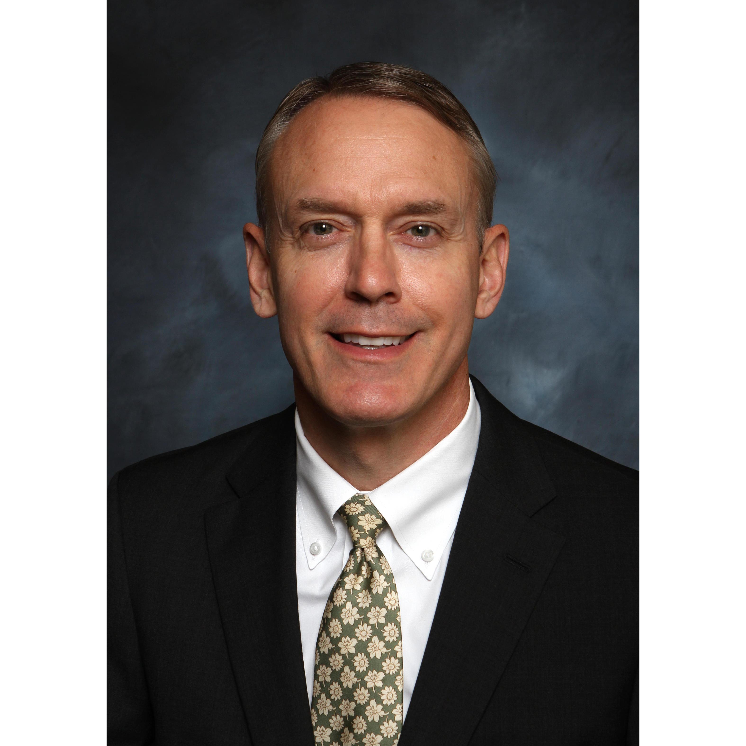 James P. DeCock, MD image 1