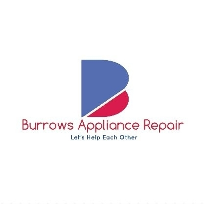 Burrows Appliance Repair