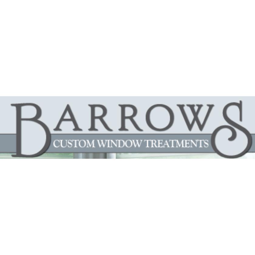 Barrows Custom Window Treatments