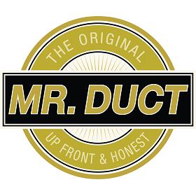 Mr. Duct