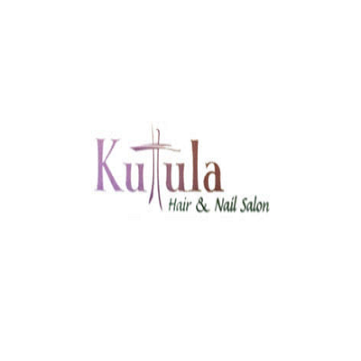Kutula Hair & Nail Salon