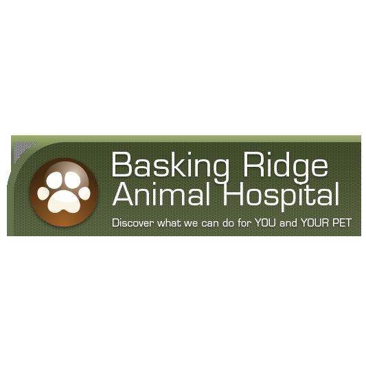 Basking Ridge