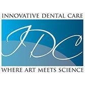 Innovative Dental Care: Joseph R. Morris DDS
