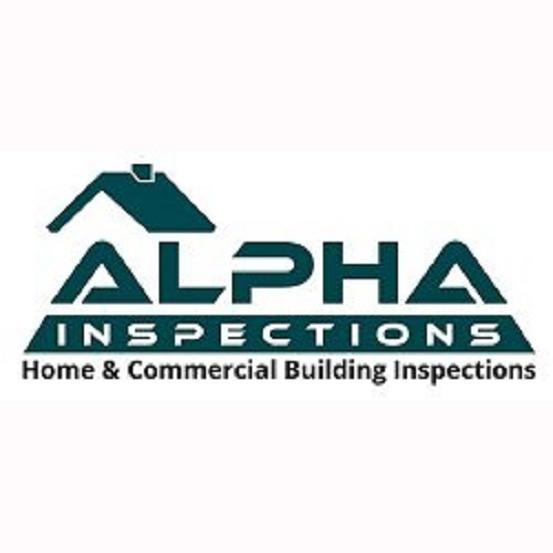 Alpha Building Inspections