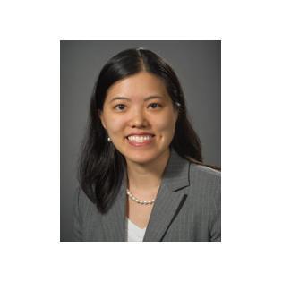 Victoria Chen, MD