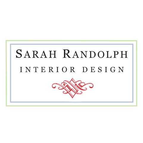 Sarah Randolph Interior Design