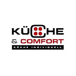 Kuche Comfort Gmbh In Wurselen Schumanstr 12 Goyellow De