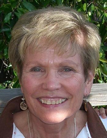 June Steiner, PHD, CHT image 3