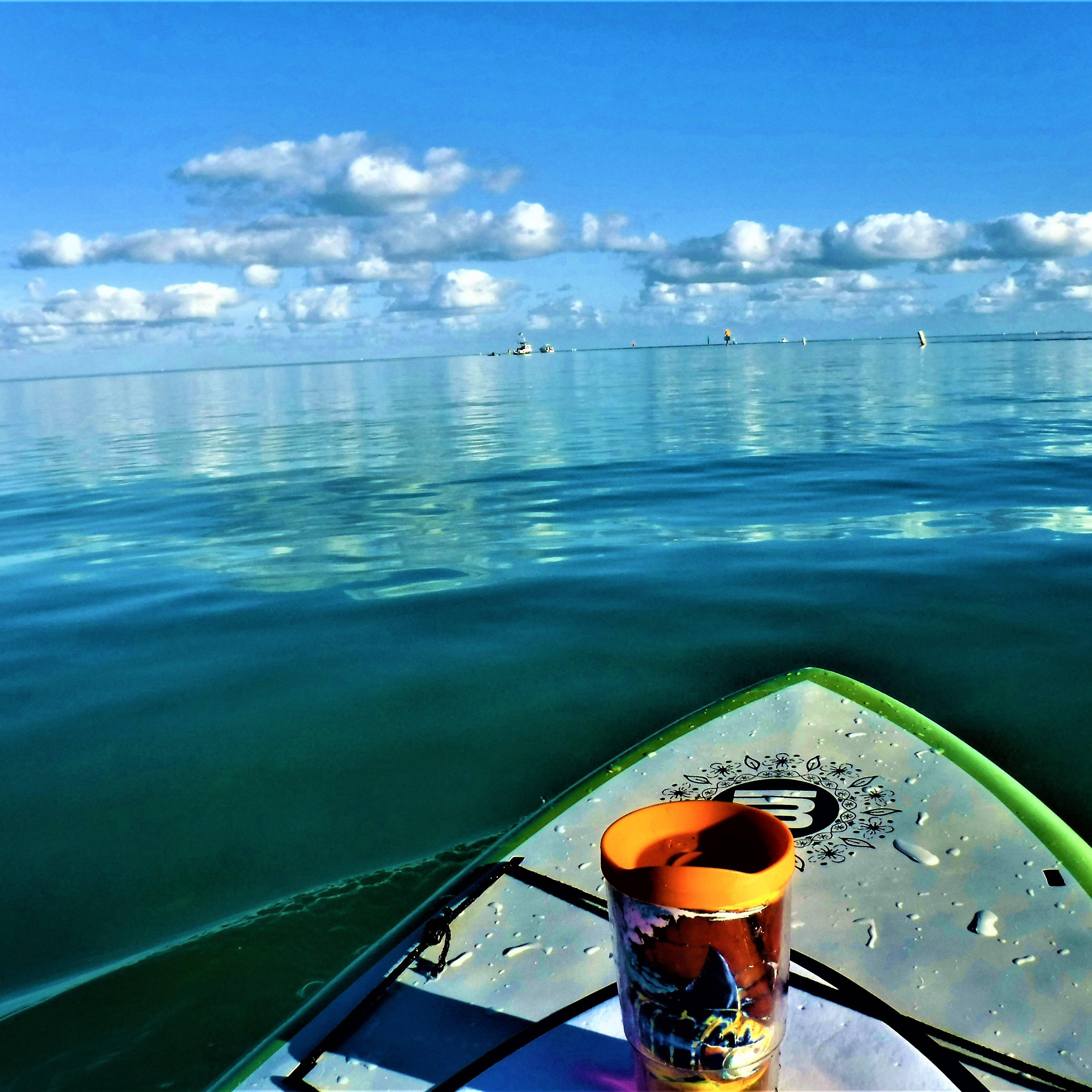 Key Largo Adventures - Islamorada's Premier Boat Tour Company