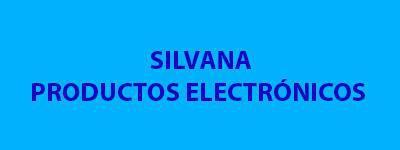 SILVANA - PRODUCTOS ELECTRONICOS