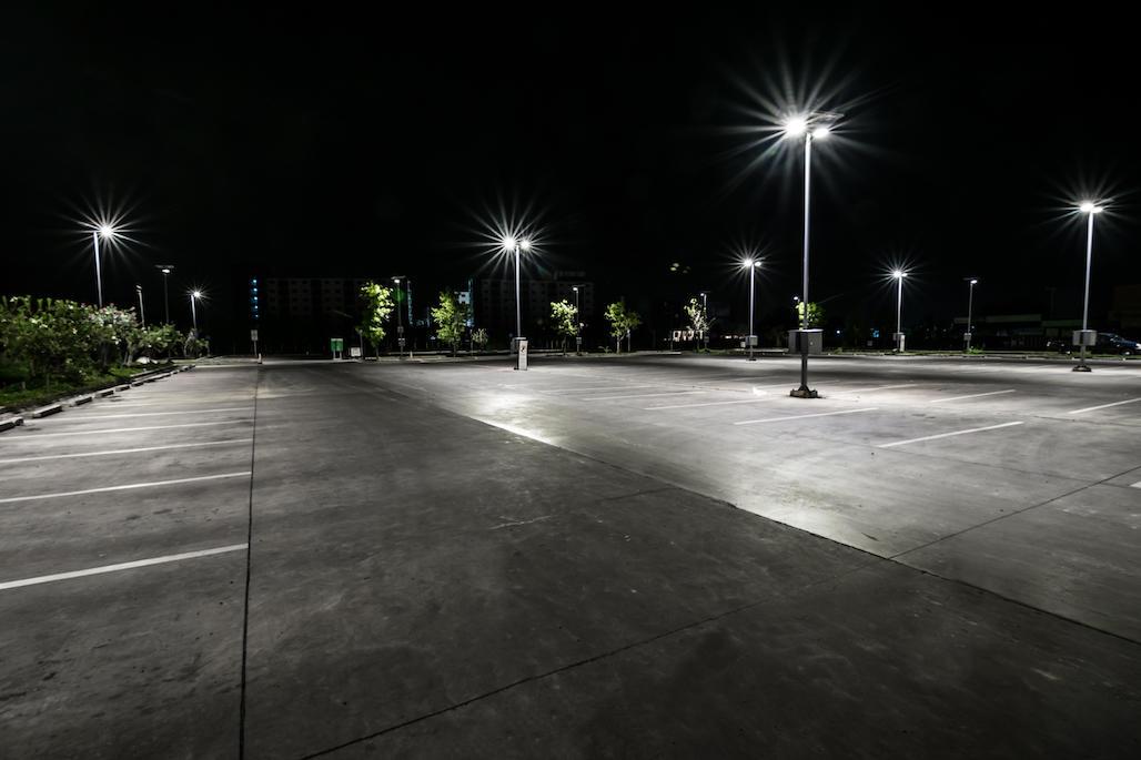 Signature Lighting & Electrical image 9