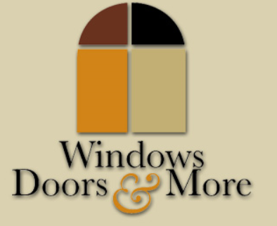 Windows Doors & More image 2