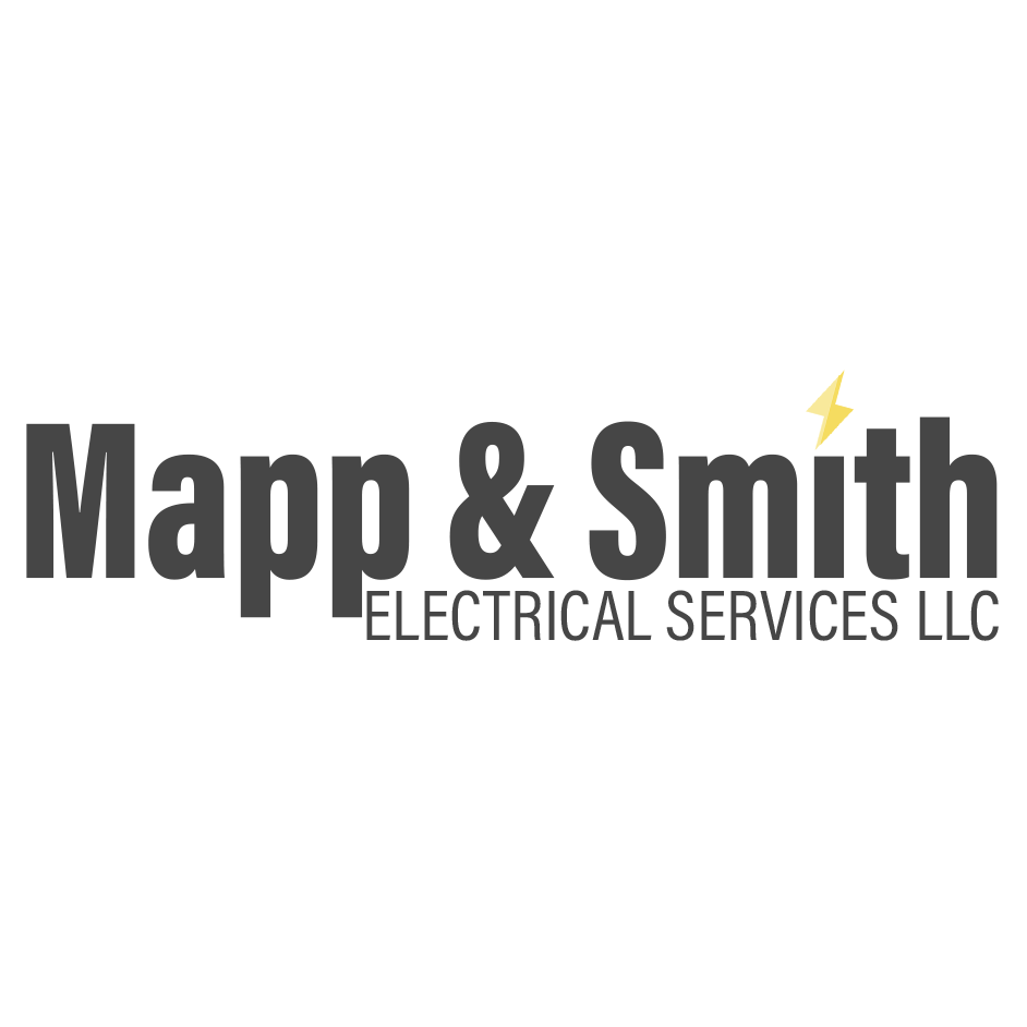 Mapp & Smith Electrical Services LLC