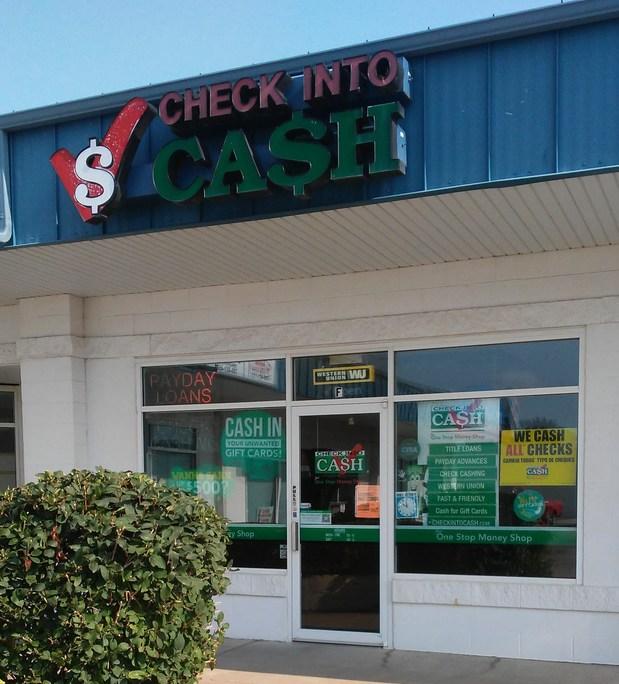 Tulsa payday loan image 4