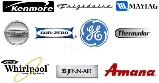Ford Appliance Repair image 0