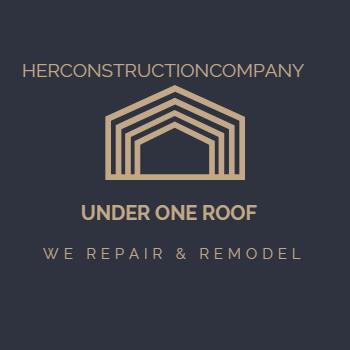 Herconstructioncompany image 0