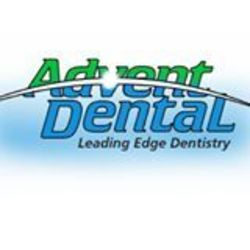Portage Advanced Dental