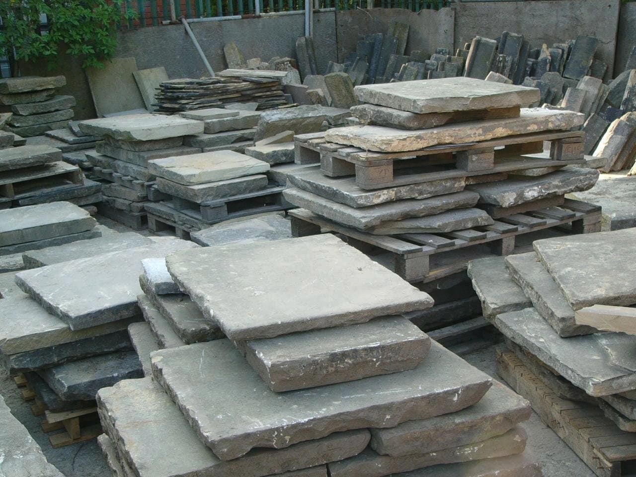 Hunslet Roofing Supplies Ltd Roofing Materials In Leeds