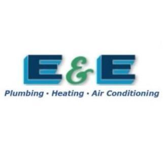 E & E Plumbing Heating & AC image 0