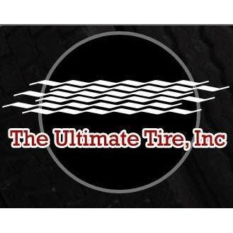 The Ultimate Tire, Inc