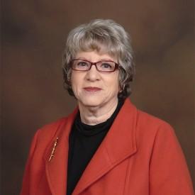 Attorney Paula G. Bregman