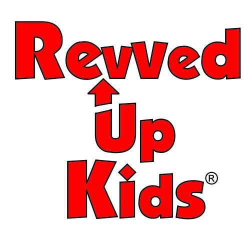 Revved Up Kids, Inc. image 7