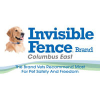 Invisible Fence of Columbus East - Westerville, OH - Fence Installation & Repair