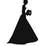 The Exquisite Bride - Gibsonia, PA - Bridal Shops