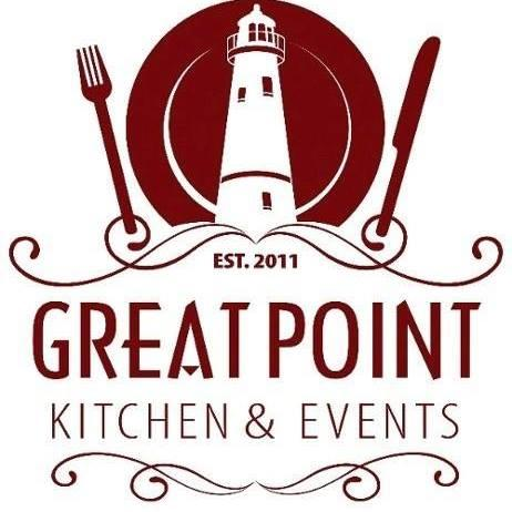 Great Point Kitchen & Events image 4
