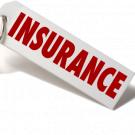 Colburn & Son Insurance Agency