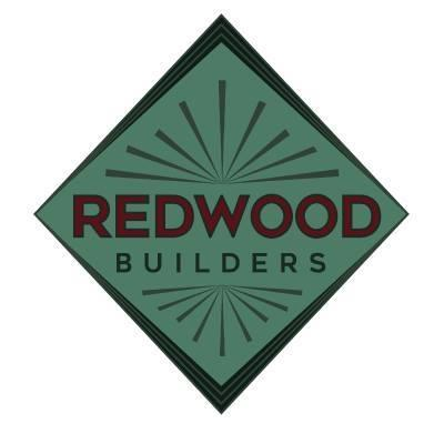 Redwood Builders